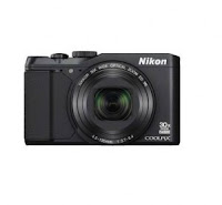 Amazon : Buy Nikon Coolpix S9900 16 MP Advanced Point & Shoot Camera at Rs.13,490 only – Buytoearn