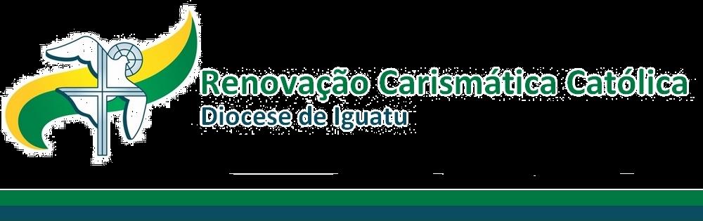 RCC Diocese de Iguatu