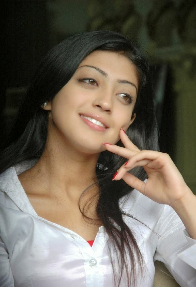 actress hd gallery: tamil actress pranitha subhash latest cute hd
