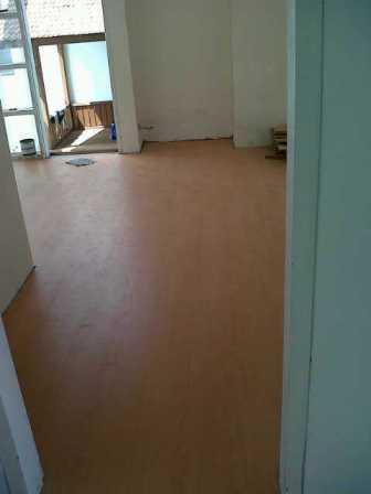 lantai+kayu+surabaya12.jpg
