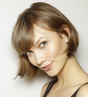 corte pelo corto otoño 2014