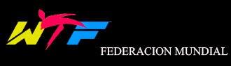 Federación Mundial de Taekwondo