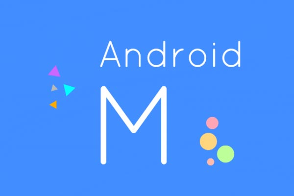 5 Best New Features of Android M