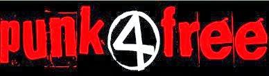 punk4Free