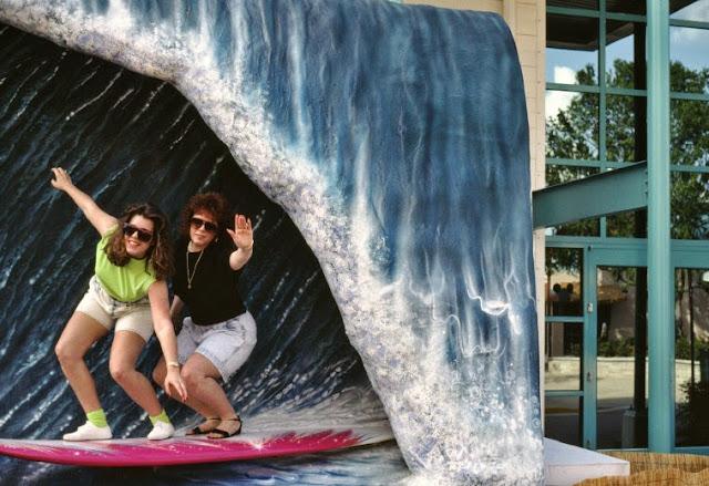 fotos magnum surf 03