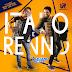Baixar – Italo e Renno – CD Promocional – Outubro 2015