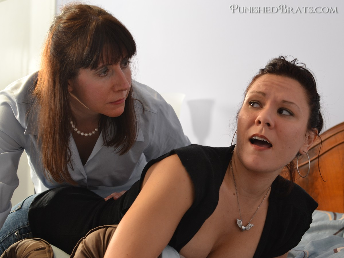 eden thai massage bremen vagina saugschale