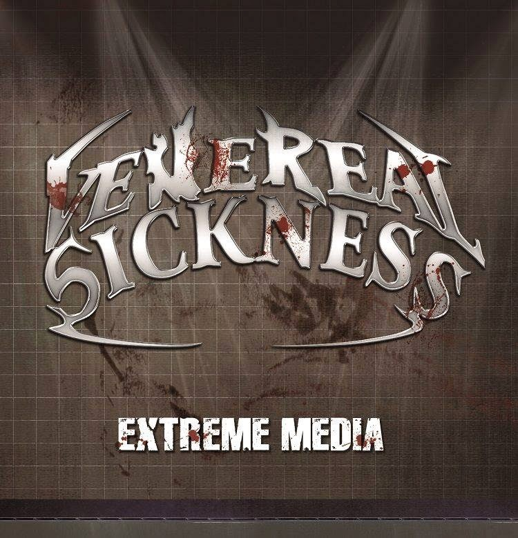 Venereal Sickness