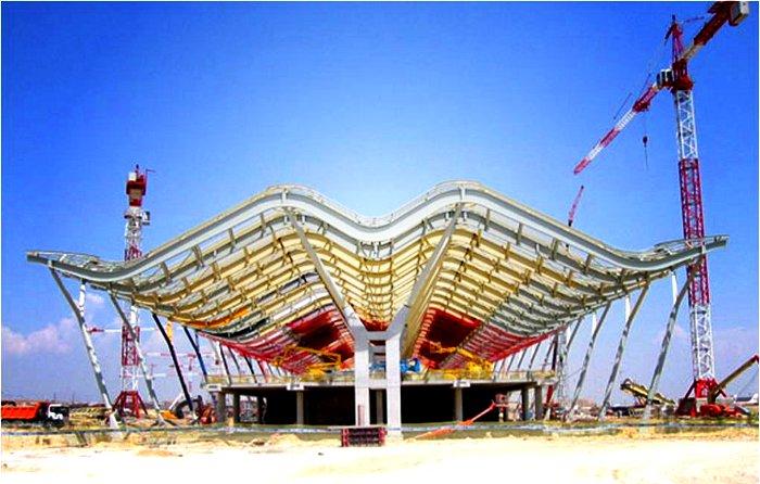 Curso estructuras met licas universidad de oviedo for Estructuras arquitectura pdf