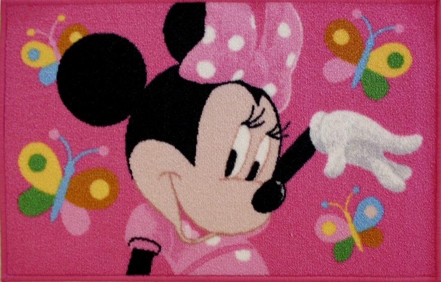 Tappeti Colorati Per Camerette : Tappeti per bambini disney tronzano vercellese