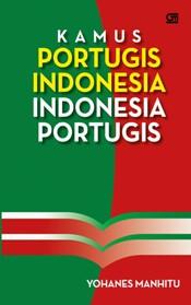 Publication (05)