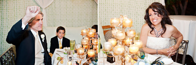 P%252BBblog57 Pierrette + Brian   Vintner Grill Wedding Photography