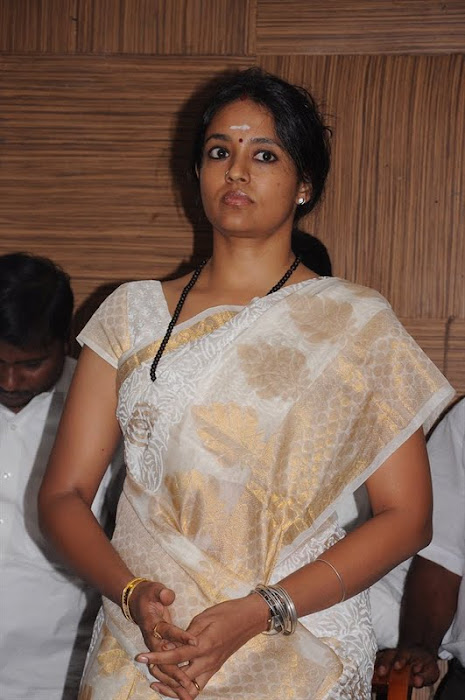 ranjitha press meet latest photos