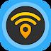 شرح برنامج واى فاى ماب للموبايل وكيفية الحماية منه WiFi Map Pro