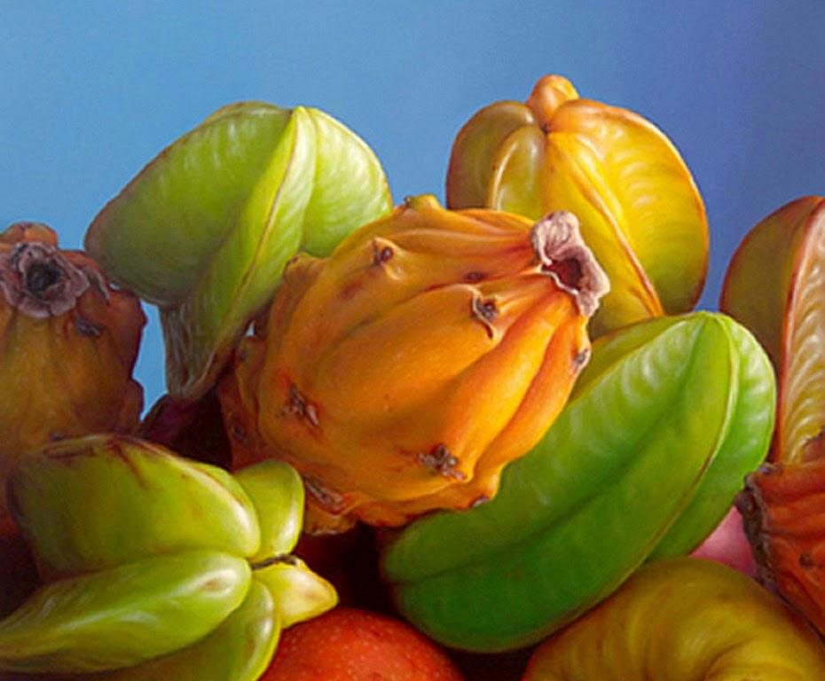 cuadro-con-frutas