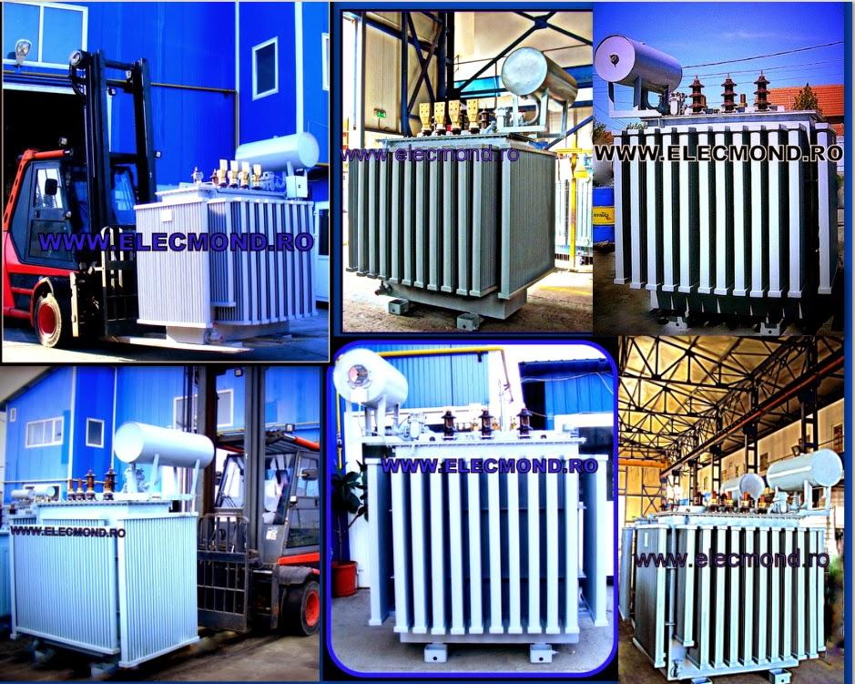 Transformatoare , transformatoare electrice , transformatoare de putere , transformator , transformator pret