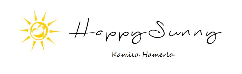 HappySunny