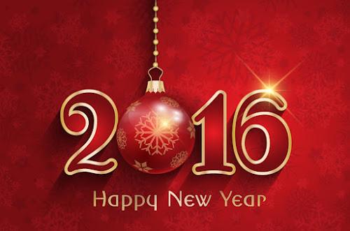 Dieta Pós Natal e Ano Novo