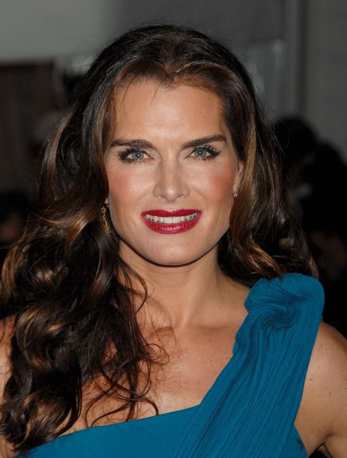 http://1.bp.blogspot.com/-Jd6gerCMw0s/ThMSbZuvibI/AAAAAAAAAOk/AHro-qRHD3Y/s1600/BrookeShields_The-Model-As-Muse_Vettri_Net-07.jpg