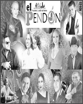 PENDON