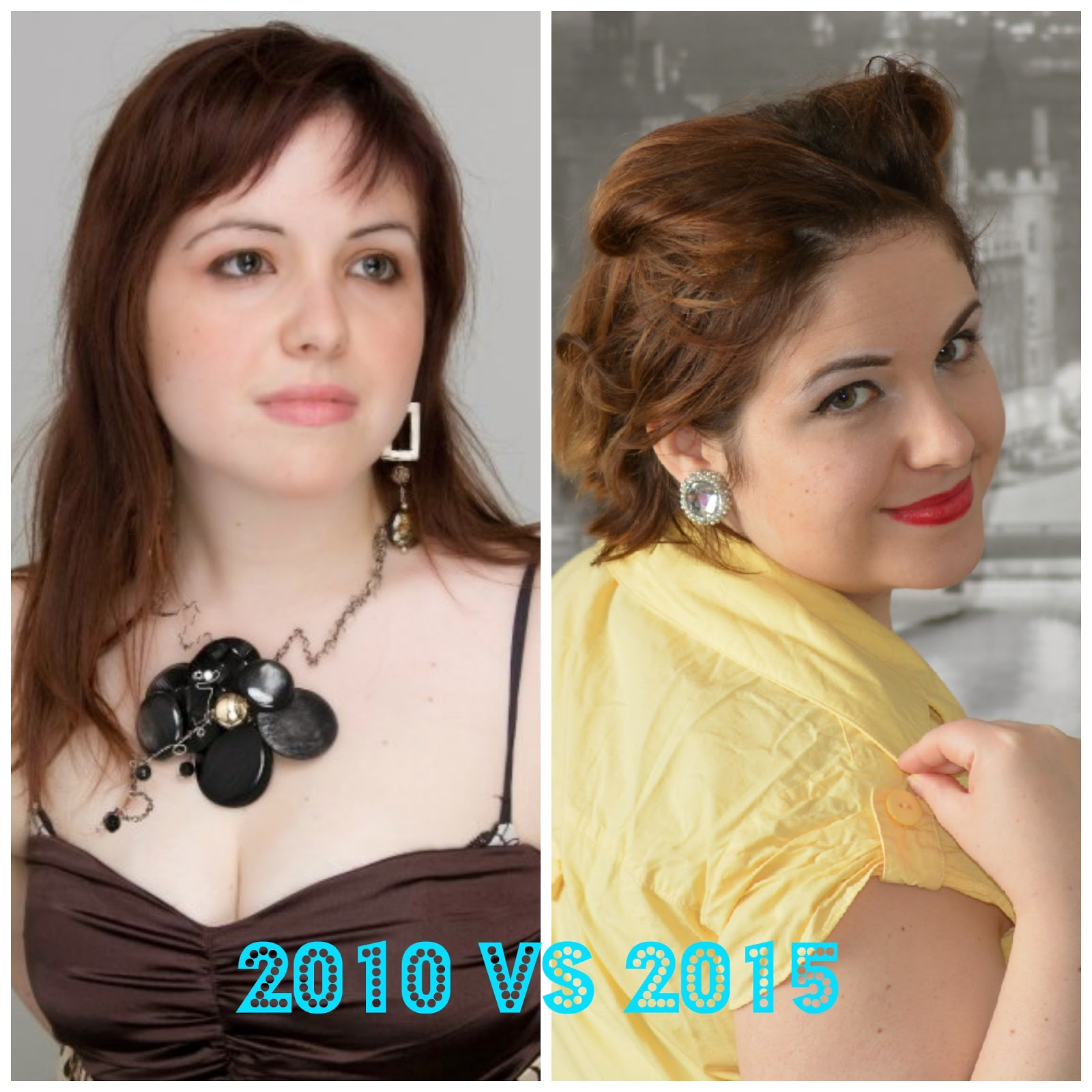 Olay Luminous #Skinvestissement pour les femmes dans la trentaine #MamanPG