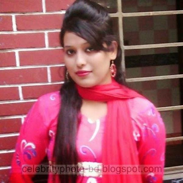 Beautiful%2BBangladeshi%2BLocal%2BHot%2BGirl%2BNishat%2BMollik%2BPhotos%2BCollection%2B2014 2015005