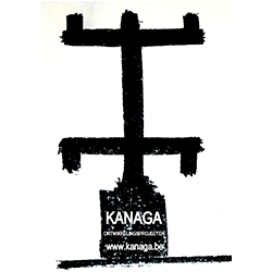 Kanaga(link)