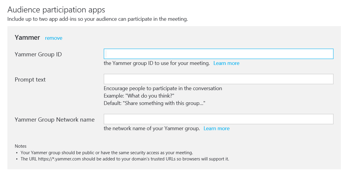 how to join skype meeting