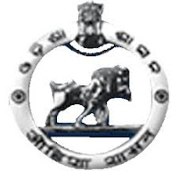 Govt. of Odisha (Boudh District)