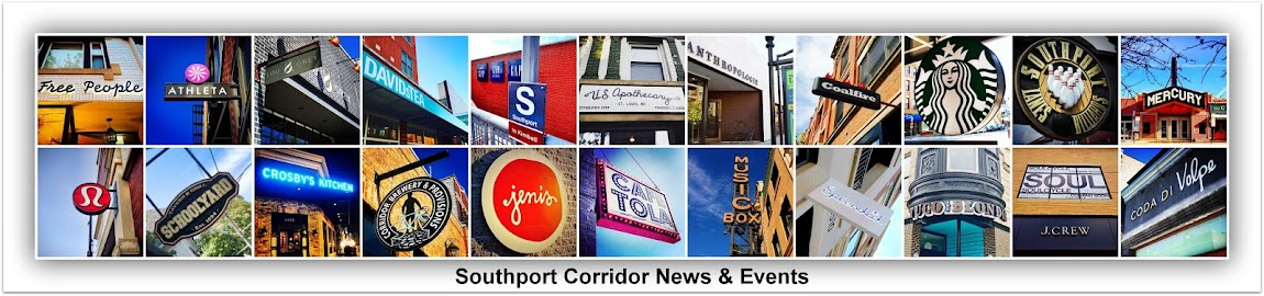 Southport Corridor News and Events - Chicago, Illinois