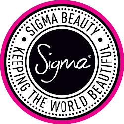 Compra en Sigma!