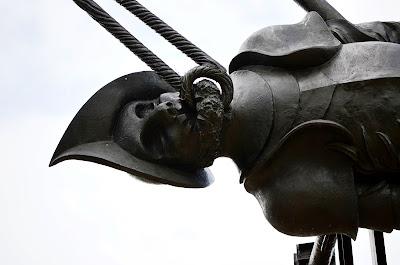 monumento-la-gaitana