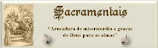 Blog Sacramentais
