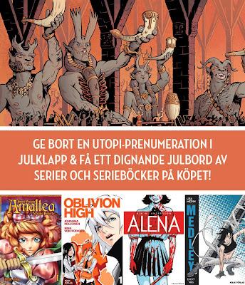 http://utopimagasin.blogspot.se/p/prenumerera.html
