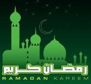 awal mulai Puasa ramadhan 2012 , kapan puasa ramadhan 2012 , awal puasa ramadhan 2012 , awal ramadhan 2012