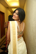 Kratee sizzling photo shoot gallery-thumbnail-19