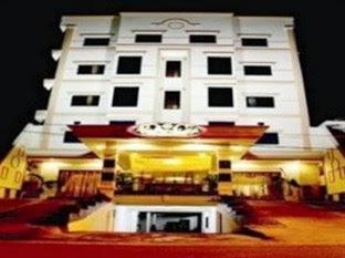 Hotel Murah di Makassar - Valentino Boutique Hotel