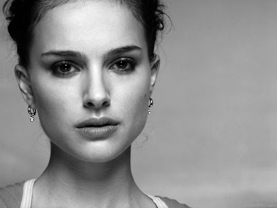 Natalie Portman Hollywood HD Wallpaper-604-1600x1200