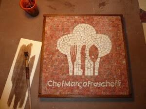 Mosaico Gourmet