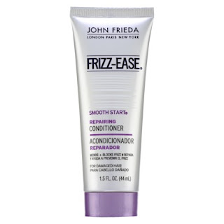 CVS: Possible John Frieda Money Maker