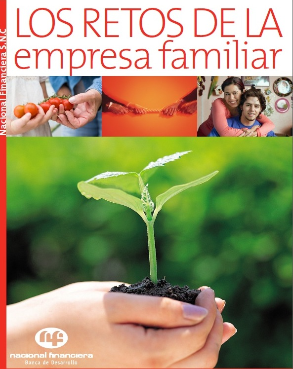Los Retos de la Empresa Familiar