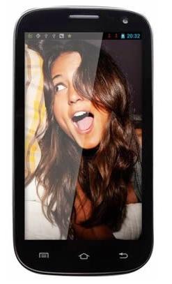 Polaroid Pro 4611 Android