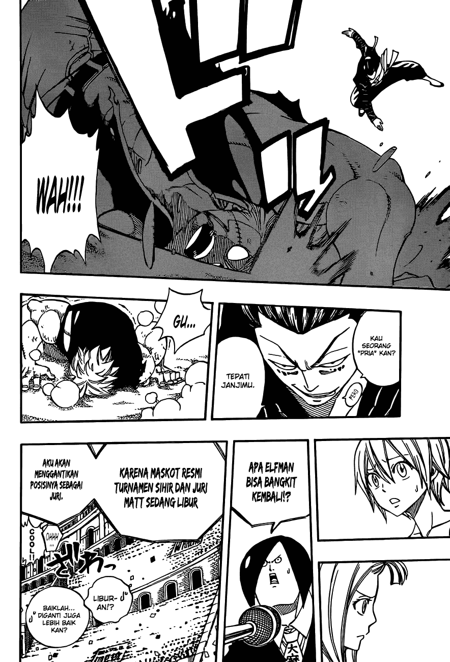 komik fairy tail 278 page 13