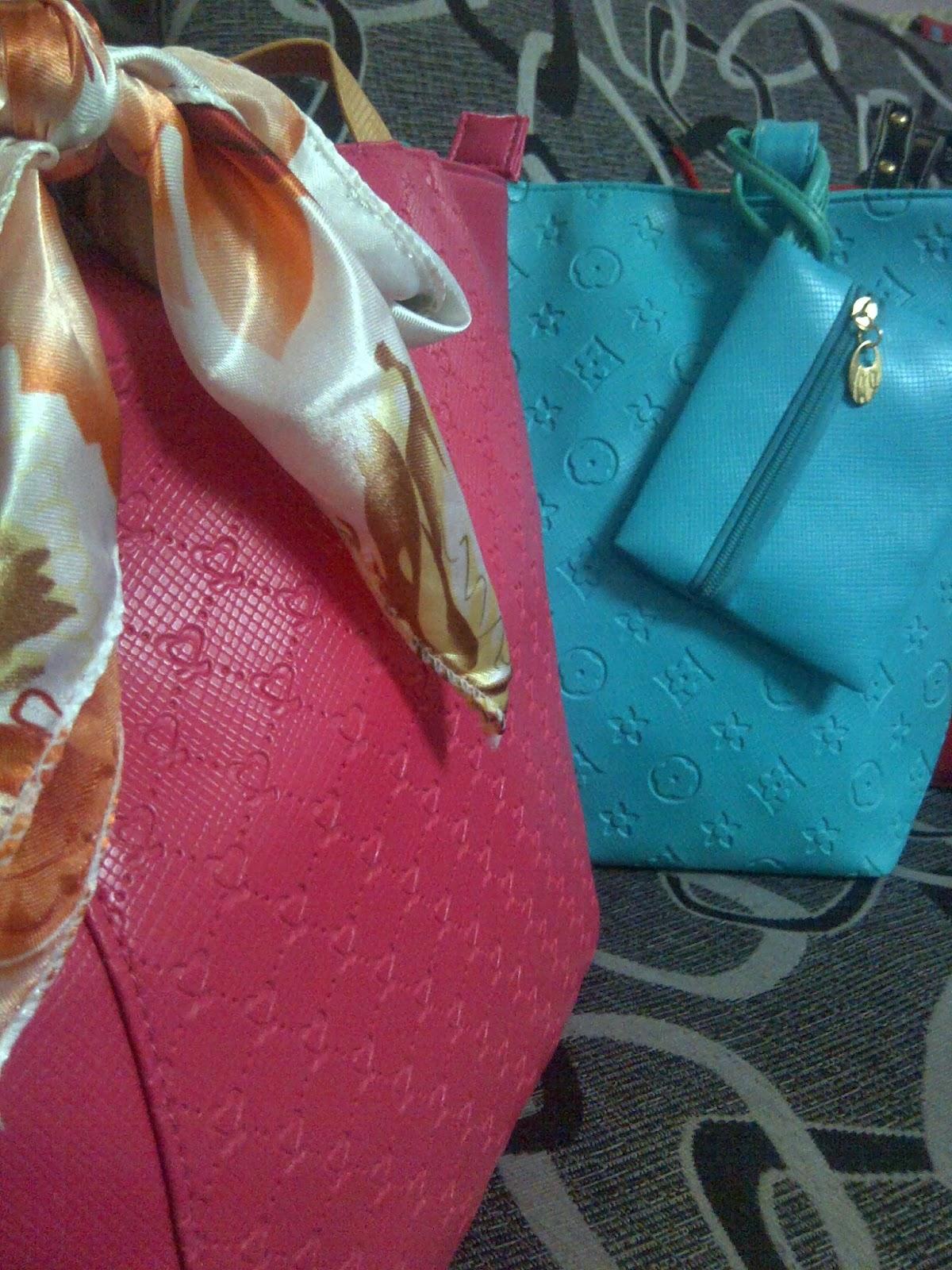 beg tangan-bella-luna