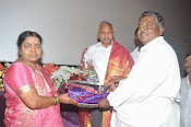 Cinetown at miyapur launch photos-thumbnail-7