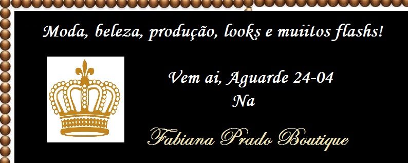 Fabiana Prado Boutique