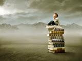 Para leer con calma