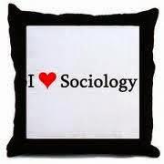 Sosiologi . Bloko Suto.