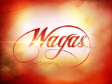 WAGAS: MGA TOTOONG KWENTO NG PAG-IBIG features visual narration by some of the country's emerging movie directors and will have in its cast some of the brightest actors of today. […]