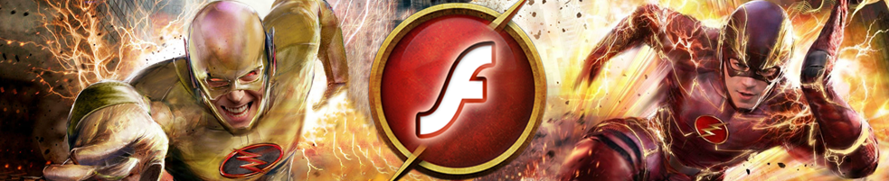 Oficial Flash Games Online - O Maior portal de jogos online!